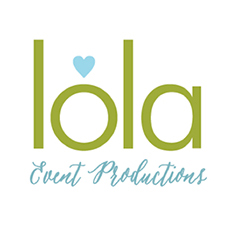 Lola Event productions - Ashyana Catering