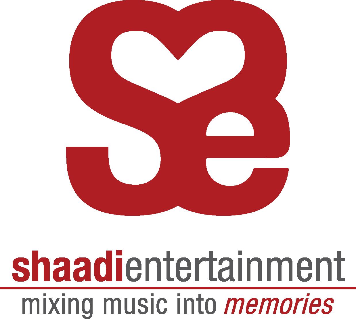 Shaadi Entertainmnet Ashyana Catering