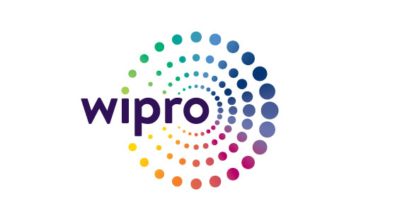 wipro - Ashyana Indian Catering