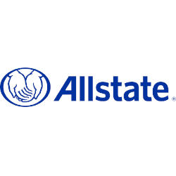 Allstate - Ashyana Indian Catering