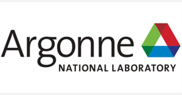 Argonne national Lab - Ashyana Indian catering