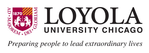 Loyola University - Ashyana Indian Catering
