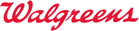 walgreens - Ashyana Indian Catering